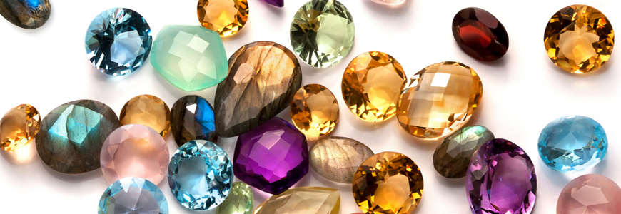 The-Beauty-of-Laboratory-Grown-Precious-Stones