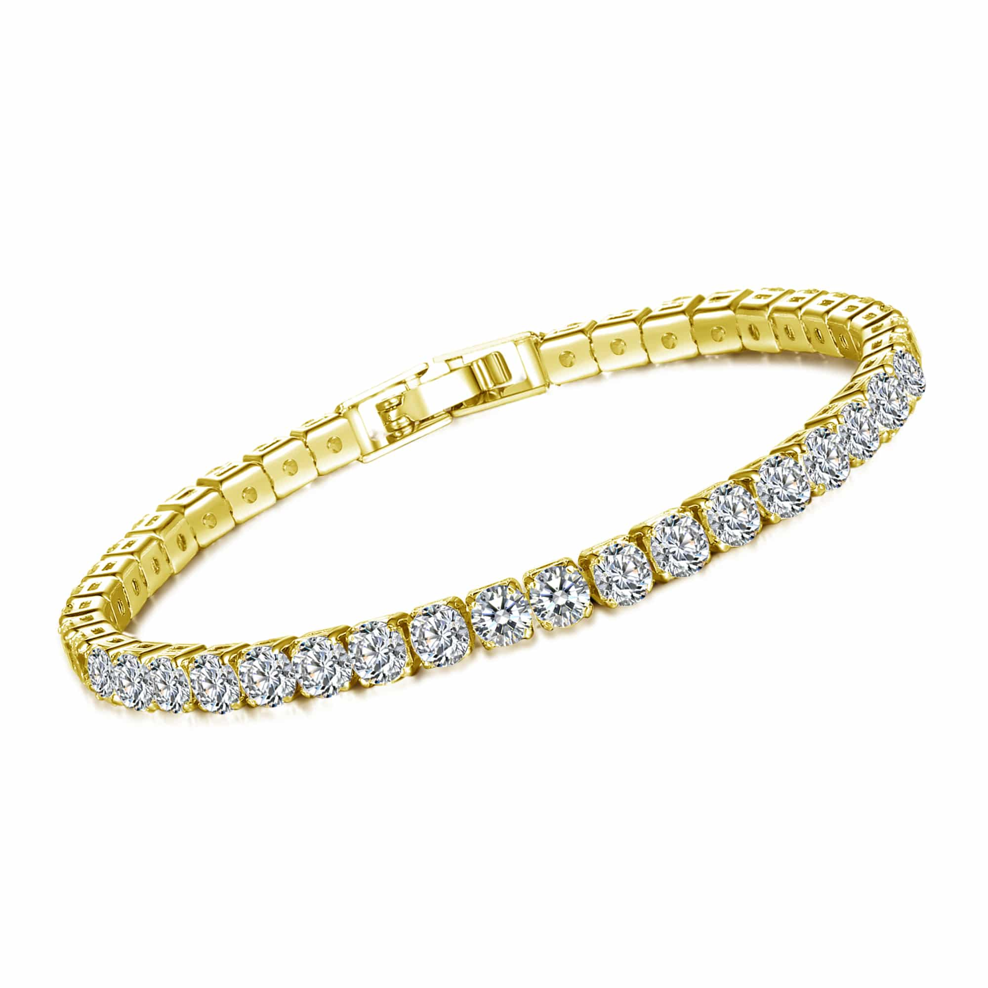 and bracelet priv omi product prive jewelry pgi sapphire diamond resized platinum